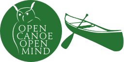 Open Canoe - Open Mind